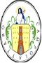 Campolattaro