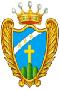 Santa Croce del Sannio